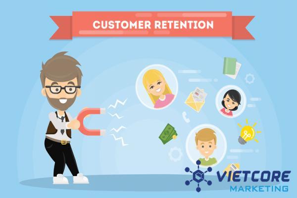10 bước đi tuyệt vời để kết nối với khách hàng