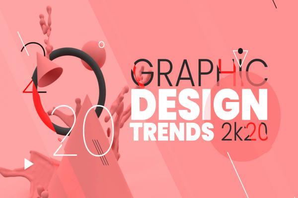 13 website truyền cảm hứng năm 2020