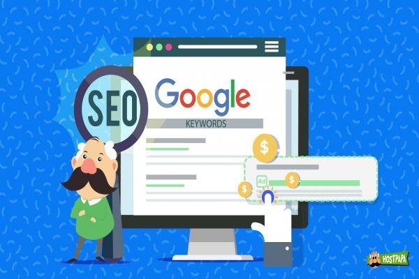 Chiến dịch Digital Marketing: Phối hợp SEO và PPC một cách hiệu quả