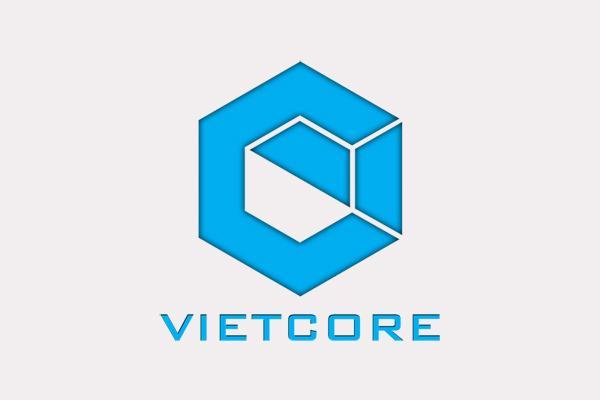 Giới thiệu về Vietcore