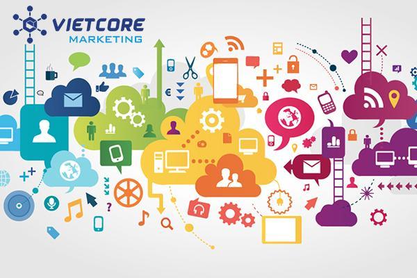 Tổng quan về Marketing Online